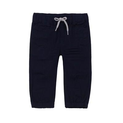 Pantalon  DEUX PAR DEUX