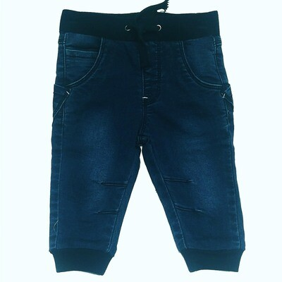 Jeans    ME TOO