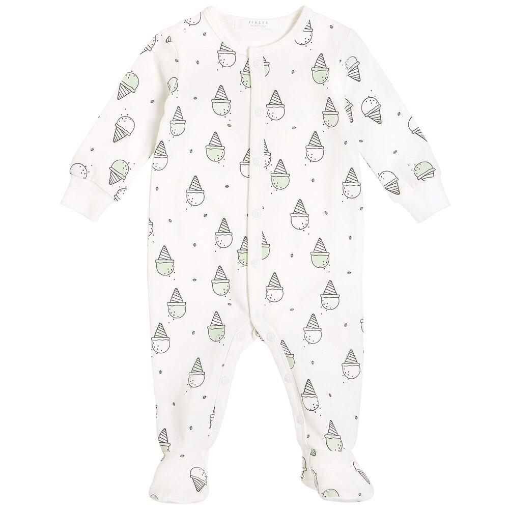 Pyjama  FIRST PETIT LEM