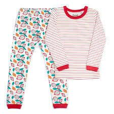 Pyjama  COCOLI