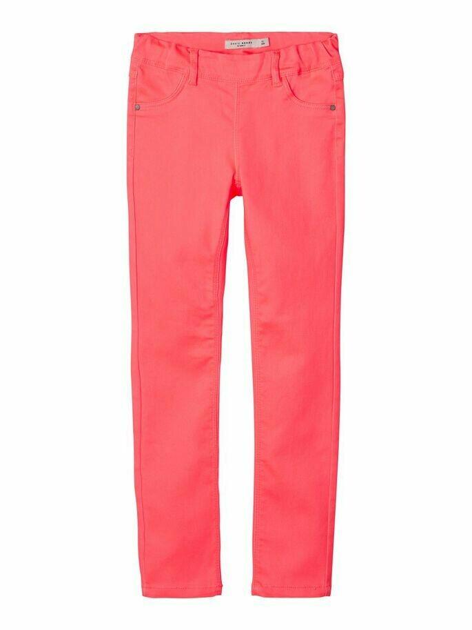 Pantalon   NAME IT