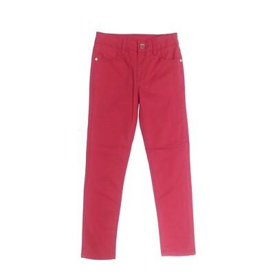 Pantalon  DEX
