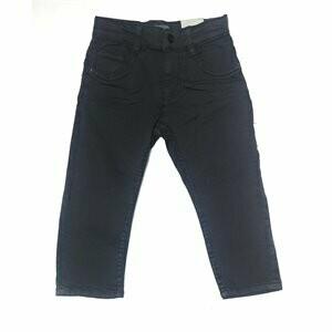 Pantalon  KANZ