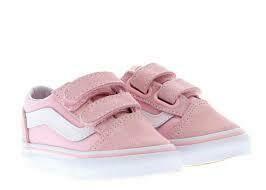 Chaussure  VANS