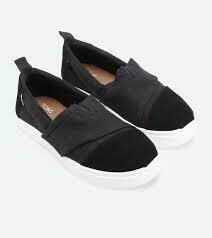 Chaussure  TOMS
