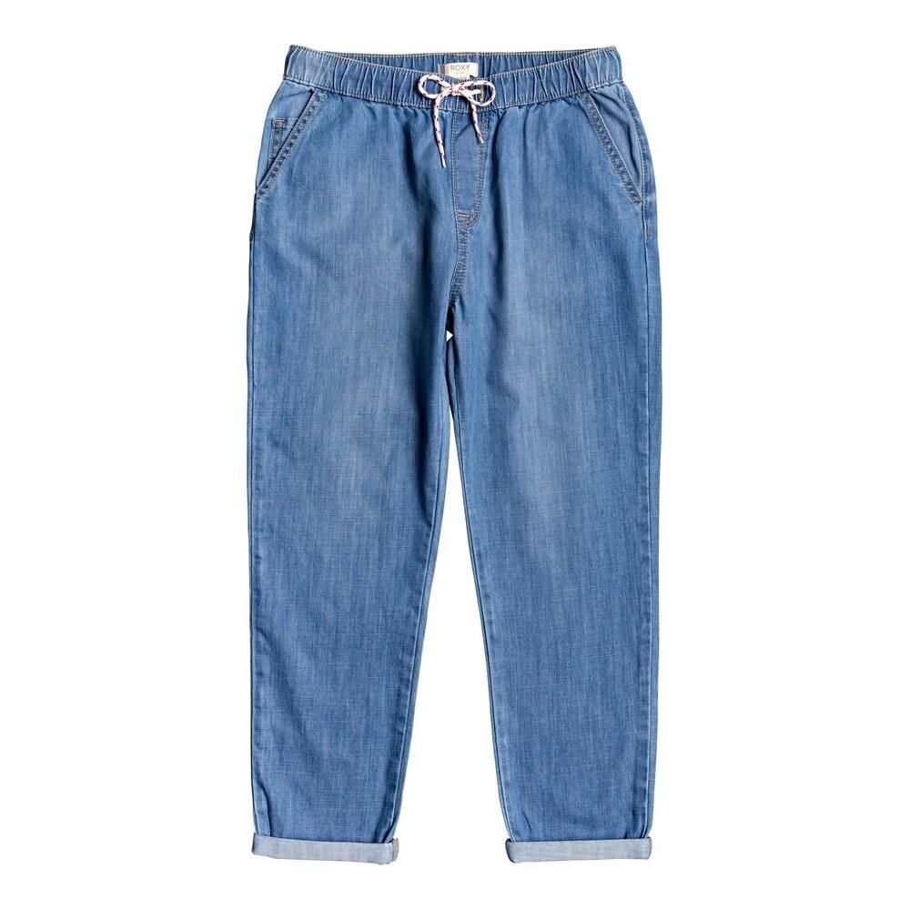Pantalon   ROXY