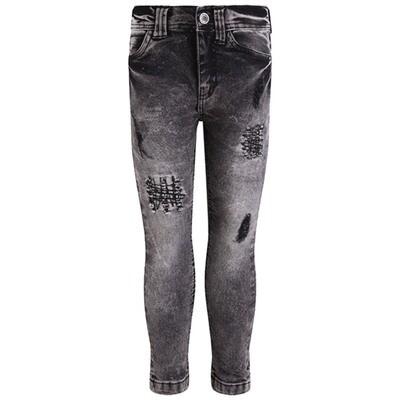 Jeans  TUC TUC