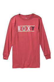 Robe   ROXY
