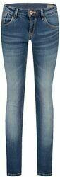 Jeans   GARCIA