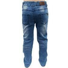 Jeans   LP