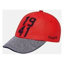 Casquette  MAYORAL