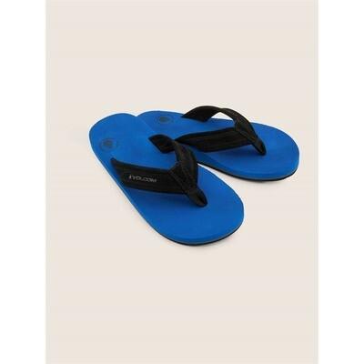 Sandale   VOLCOM