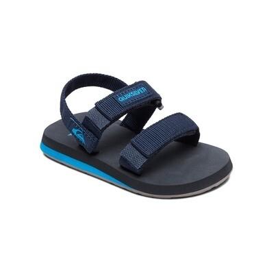 Sandale  QUIKSILVER