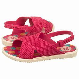 Sandale   ZAXY