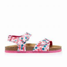 Sandale   JOULES