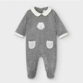 Pyjama  MAYORAL