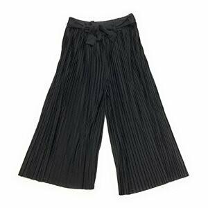 Pantalon  CREAMIE