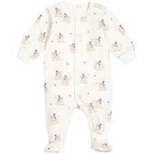 Pyjama  PETIT LEM