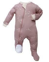 Pyjama  ZIPPYJAMZ