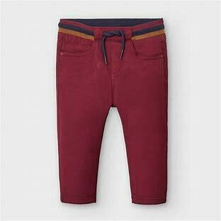Pantalon  MAYORAL
