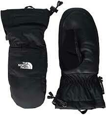 Mitaine  THE NORTH FACE