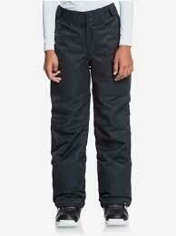 Pantalon  hiver  ROXY