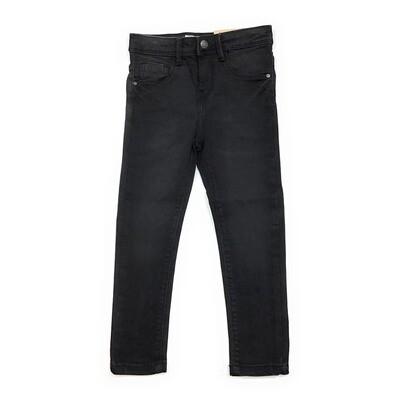 Jeans  LOSAN