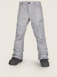 Pantalon Hiver VOLCOM