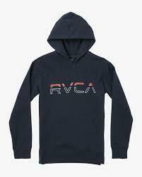 Ouaté    RVCA