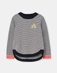 Gilet manche longue tricot   JOULES