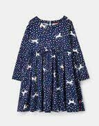 Robe   JOULES