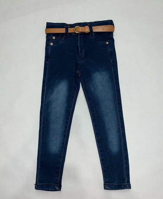 Jeans  MID