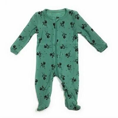 Pyjama  SLIKBERRY