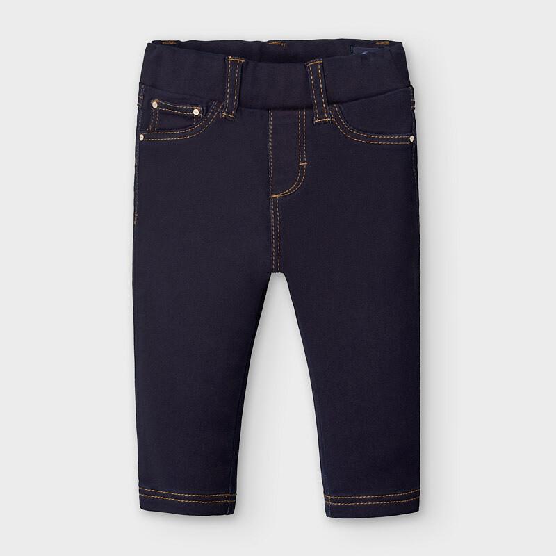 Jeans  Fille  MAYORAL