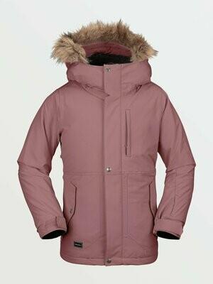 Manteau  hiver  VOLCOM