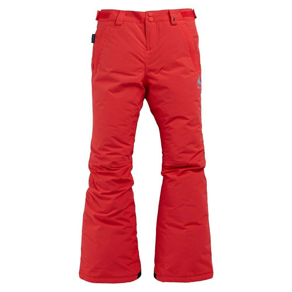 Pantalon  hiver  BURTON