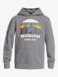 Ouaté    QUIKSLVER