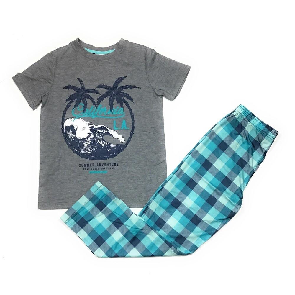 Pyjama  NORTH COAST