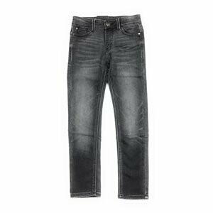 Jeans   NORTH COAST