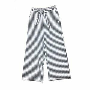 Pantalon  MOODSTREET