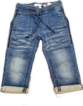 Jeans  MINYMO