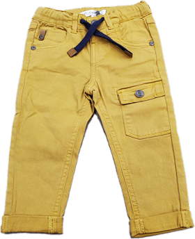 Pantalon  MINYMO