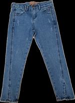 Jeans  CREAMIE