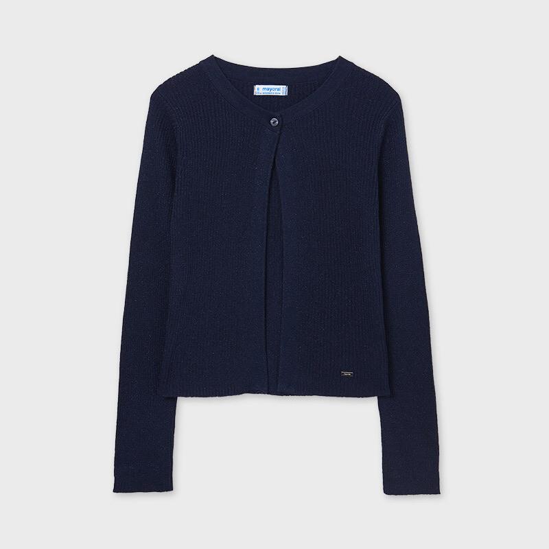 Cardigan tricot   MAYORAL