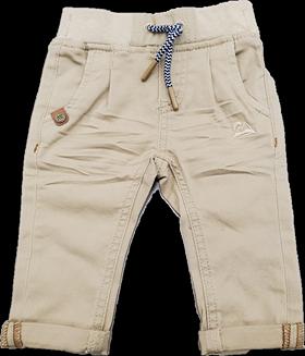 Pantalon  NANO