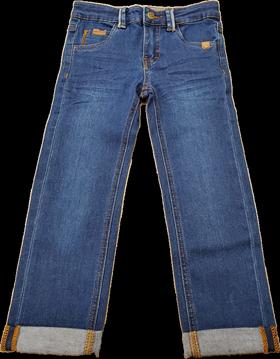 Jeans  NANO