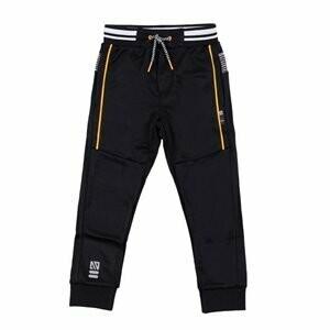 Pantalon  ACTIVEWEAR  NANO