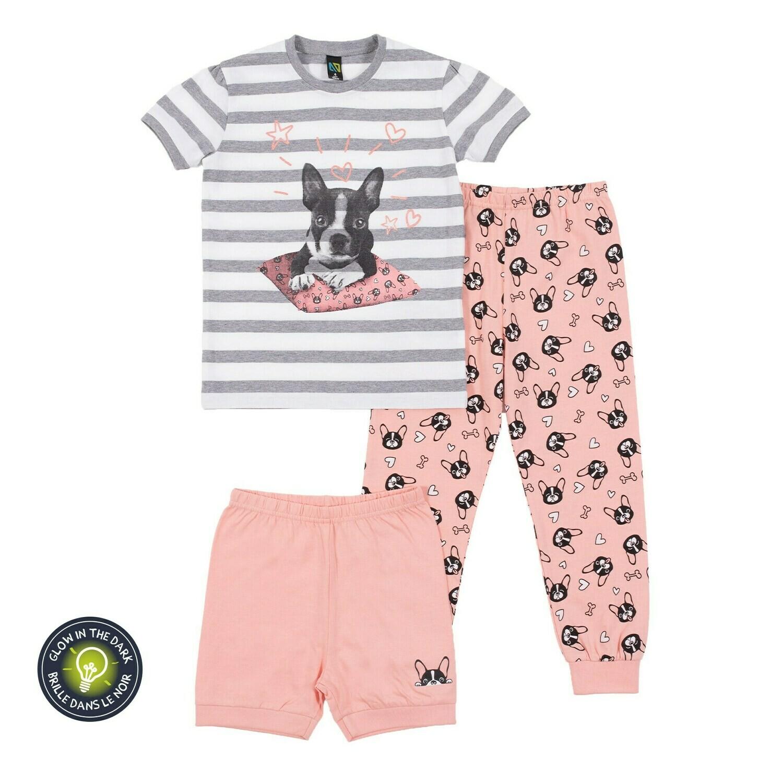 Pyjama NANO