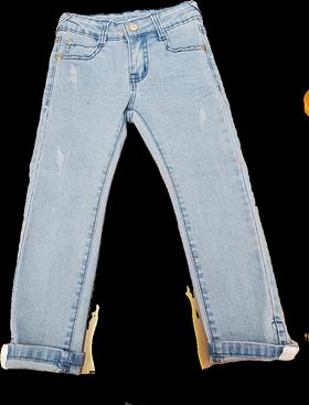 Jeans  B-NOSY