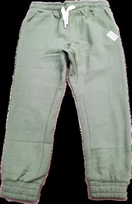 Pantalon  NORTH COAST